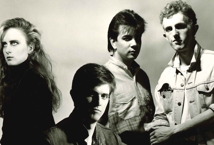 Prefab Sprout, Music, TotalNtertainment, Vinyls