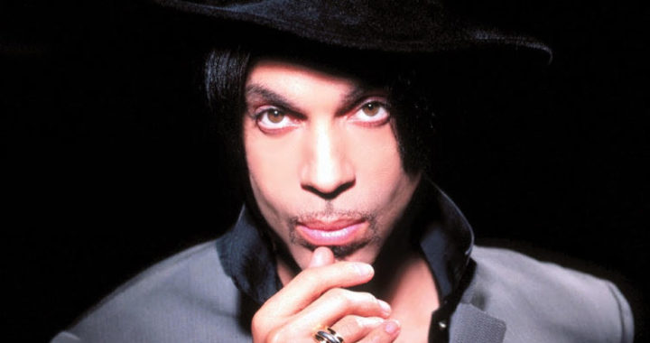 The Prince Estate release 1st round reissues today
