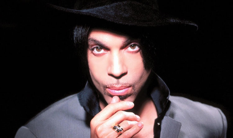 Prince, The Prince Estate, Music, Albums, Reissue, TotalNtertainment
