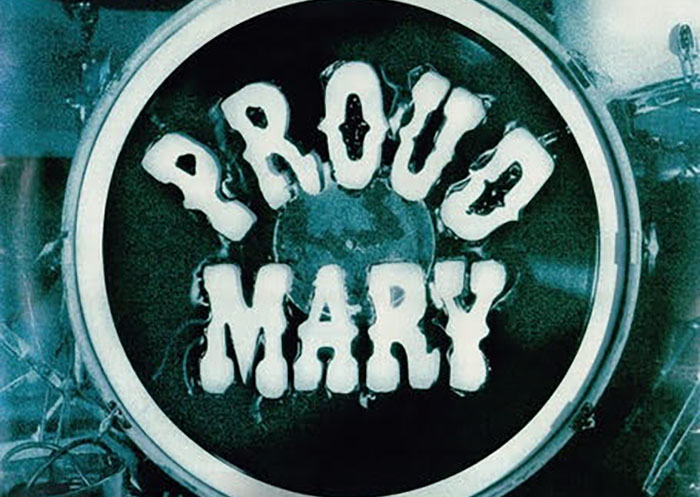 Proud Mary, Manchester, Live Event, Music, TotalNtertainment