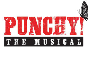 Punchy! The Musical – A 1950s inspired tale