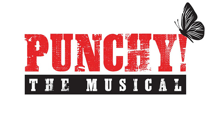 Punchy! The Musical, Theatre News, TotalNtertainment, Musical