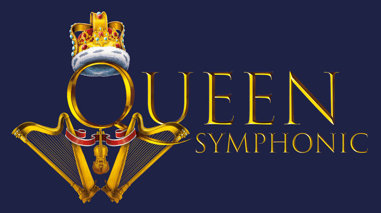 Queen Symphonic, Music, Tour, Harrogate, TotalNtertainment