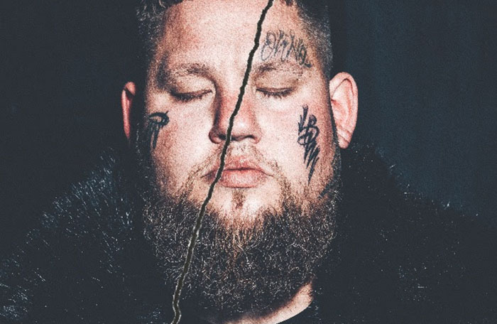 Rag'n'Bone Man, New Single, All I Wanted, Music, TotalNtertainment