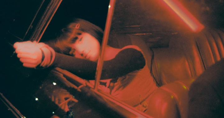Raissa releases new single 'Go Fast Baby'