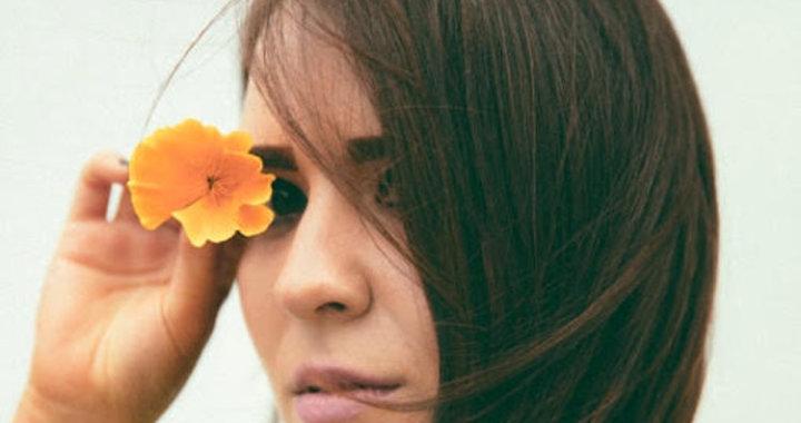 "Raphaella shares her brand new single ""Closure"""