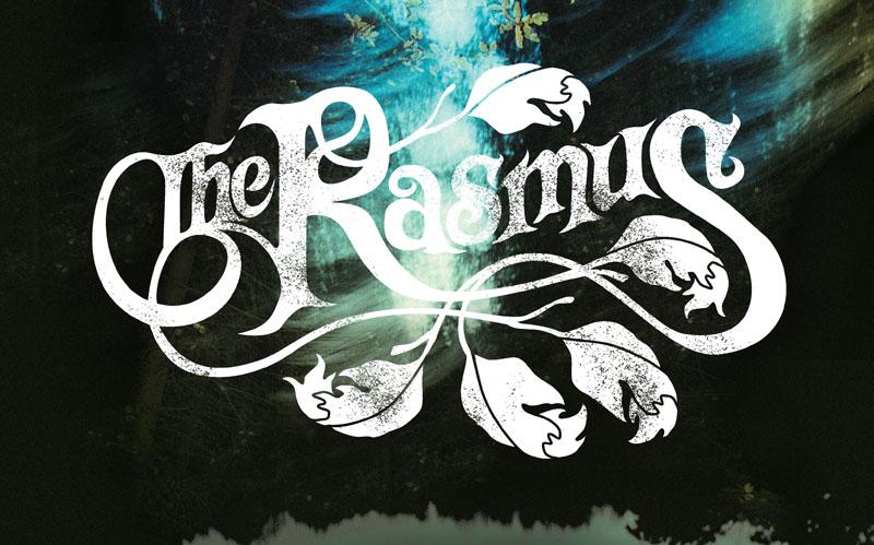 Rasmus, TotalNtertainment, Manchester, Music, Tour
