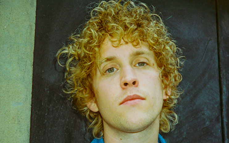 Rhodes, New Single, Music, TotalNtertainment