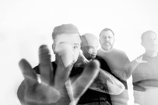 Rise Against, Nowhere Generation, New Single, Music News, TotalNtertainment