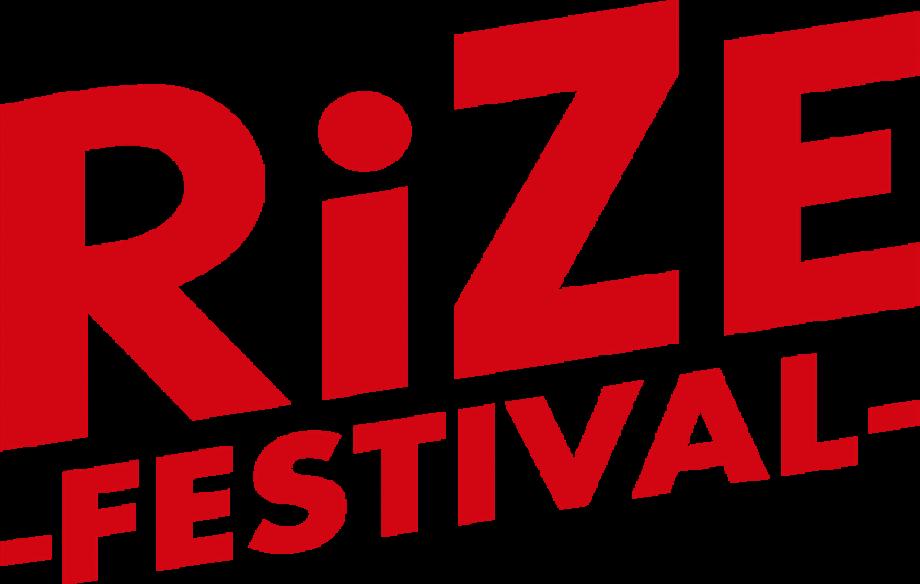 Rize Festival, Hylands Park, Music, festival, totalntertainment