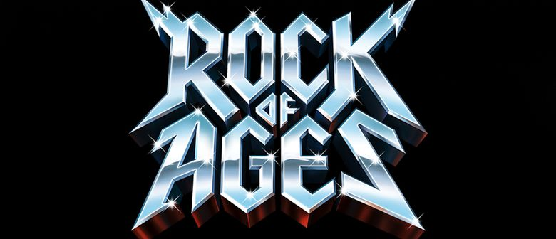 Rock of Ages, Musical, Theatre, Manchester, TotalNtertainment