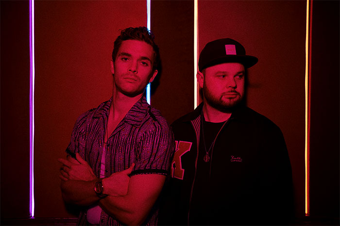Royal Blood, Music, New Release, TotalNtertainment, Limbo