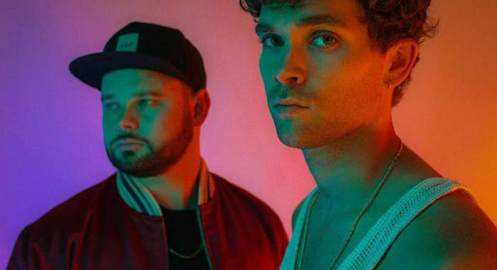 Royal Blood are back with new video