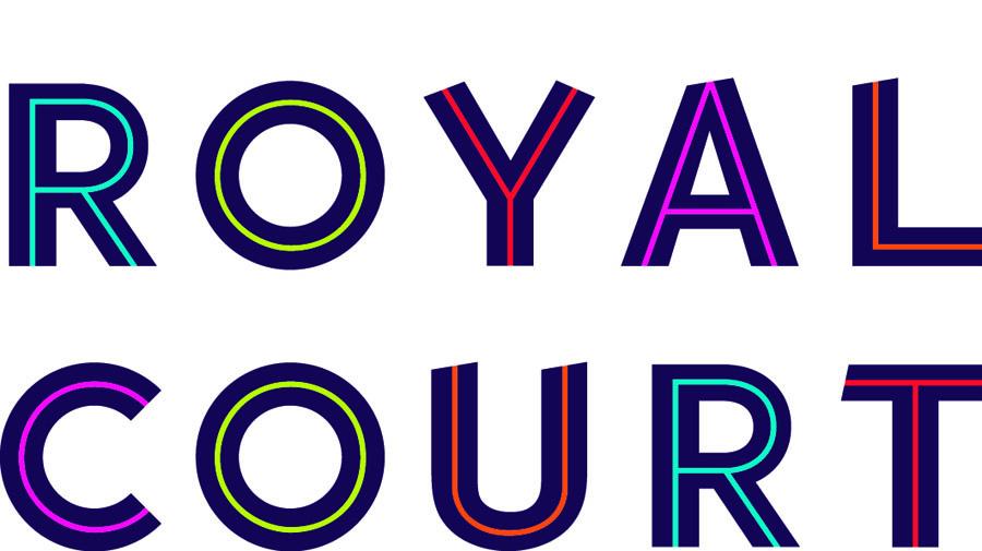 Royal Court, Liverpool, Theatre, TotalNtertainment