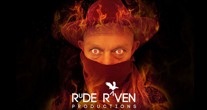 Rude Raven Productions – A Simple Tale of Love
