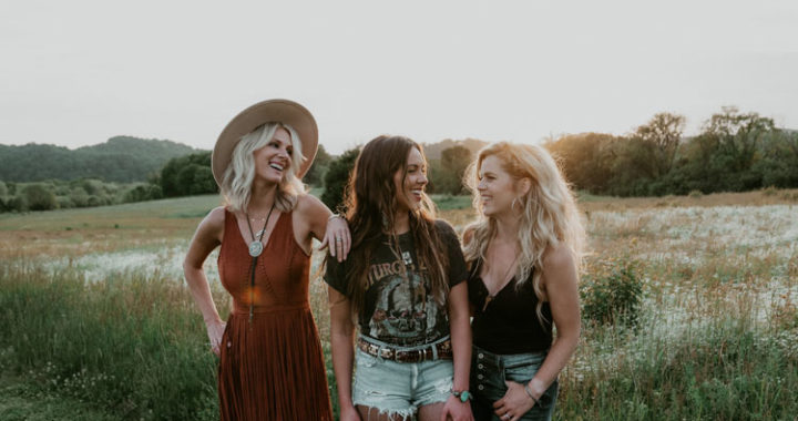 Runaway June Release New Version of Latest Single