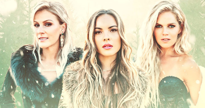 Runaway June Announce their new EP