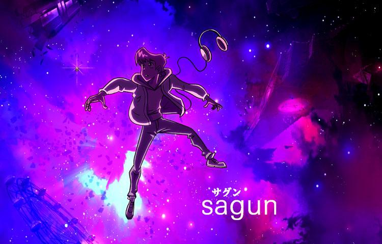 Sagun, New Single, New EP, Music, TotalNtertainment, Platoon