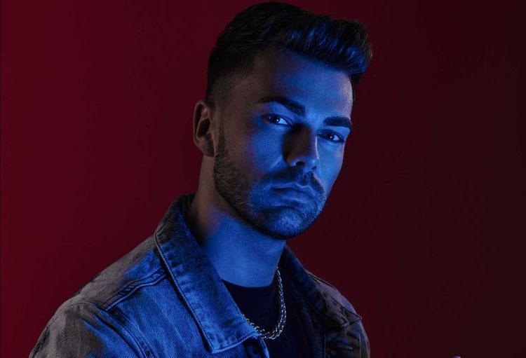 Sam Bird, Music, TotalNtertainment, New Single