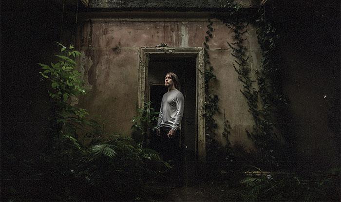 Sam Wickens, Strange.24, Music, New SIngle, TotalNtertainment
