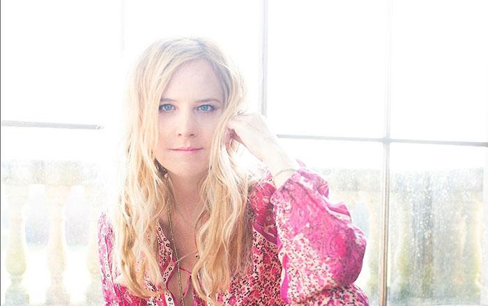 Sarah Class, Natural High, Music, New Album, TotalNtertainment