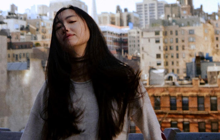 Sarah Kinsley, Music, Karma, New Single, TotalNtertainment