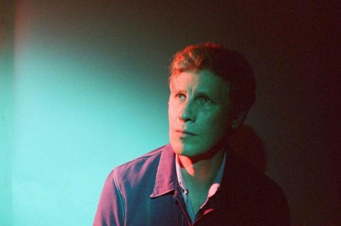 Scott Matthews, Wait In The Car, Music, New release, TotalNtertainment