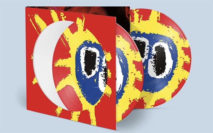 Primal Scream, Music News, New Album, TotalNtertainment, Screamadelica