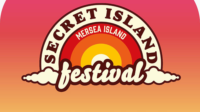 Secret Island Festival, Music, TotalNtertainment, Mersea Island, Festival, Danny Howard