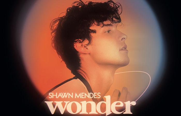 Shawn Mendes, Wonder, World Tour, Music News TotalNtertainment