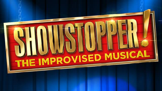 Showstopper, musical, theatre, totalntertainment