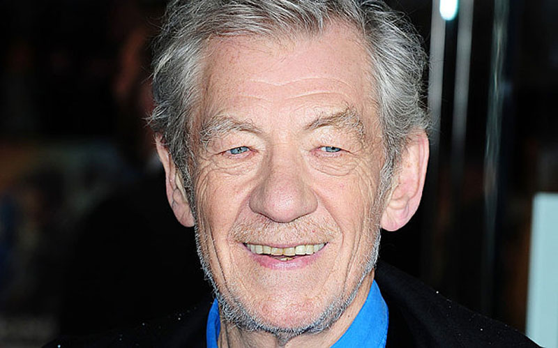 Ian McKellen, Theatre, Tour, TotalNtertainment, York