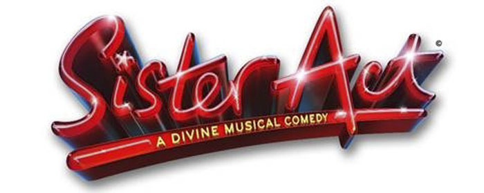 Sister Act, Musical, Theatre, Manchester, TotalNtertainment, Jennifer Saunders