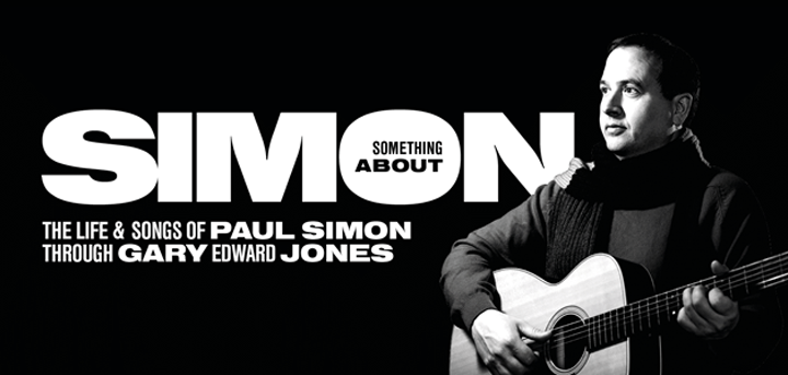Hit Music Show Something About Simon Returns To Liverpool