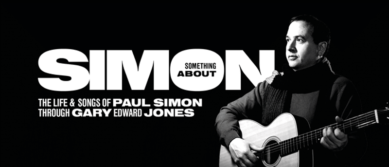 Something about Simon, Bolton, Tour, Music, Theatre, TotalNtertainment, Paul Simon
