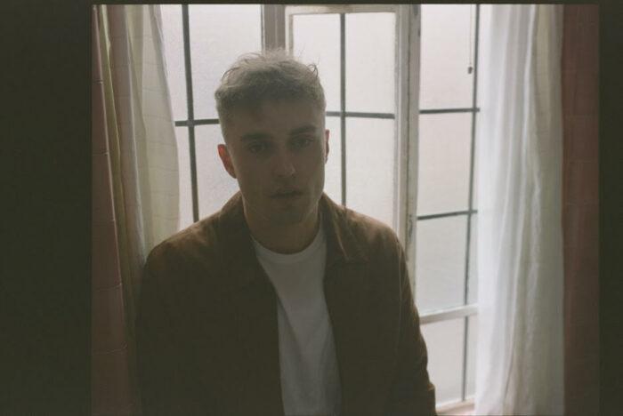 Sam Fender, New Album, Music, TotalNtertainment, Seventeen Going Under