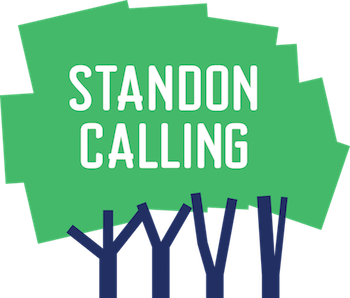 George Ezra and Paloma Faith join Bryan Ferry at Standon Calling