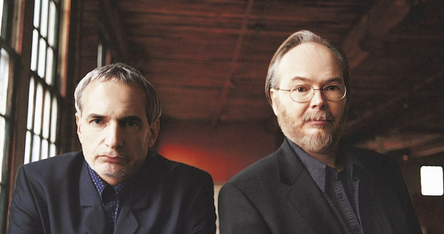 Steely Dan, Steve Winwood, Tour, Music, Manchester, TotalNtertainment