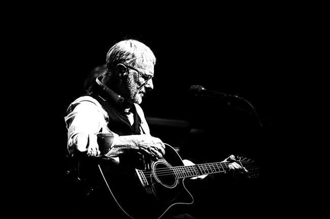 Steve Harley, Cockney Rebel, Music News, Tour, TotalNtertainment