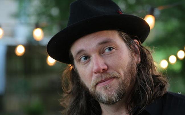 Stewart Eastham, The Calamus, Music News, Nashville, TotalNtertainment, New Single, New Album, Human No More