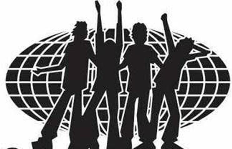 Supergrass, Music, TotalNtertainment, Scarborough, Open Air Theatre,
