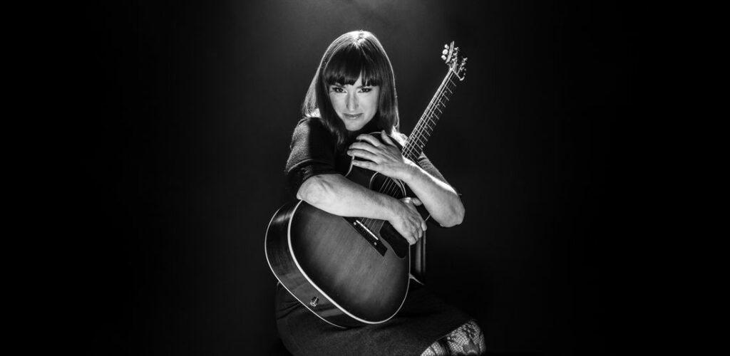 Suzie Ungerleiger, Summerbaby, Music, New Release Totalntertainment