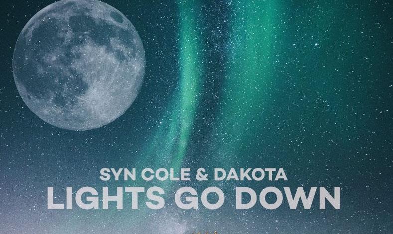 Syn Cole, Dakota, New Single, TotalNtertainmnet, Music
