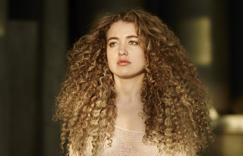 Tal Wilkenfeld, TotalNtertainment, Music, New Single