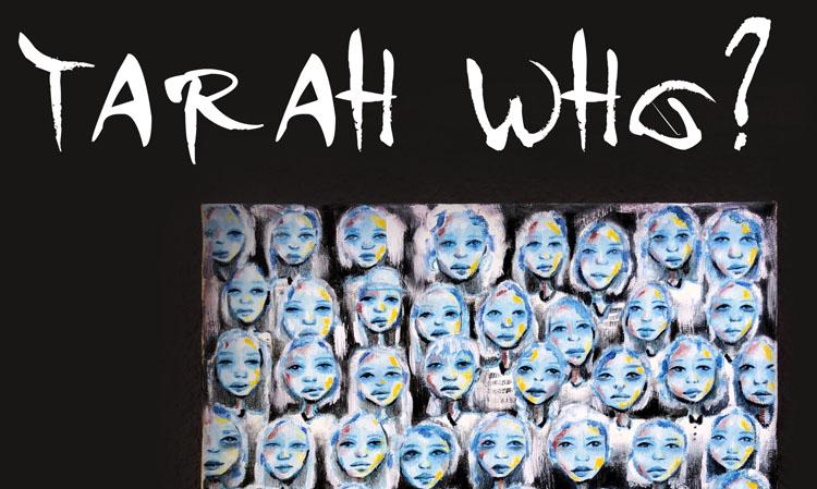 Tarah Who, Music, Tour, Liverpool, TotalNtertainment