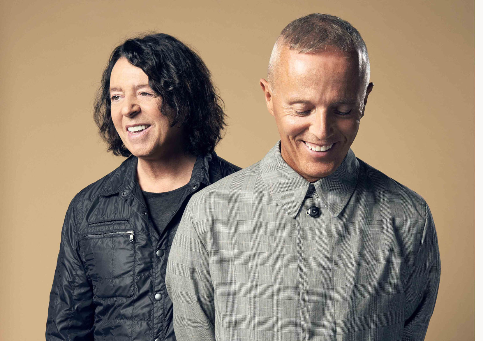 Tears for Fears, tour, liverpool, Leeds