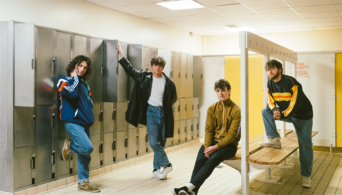 The Academic, Not Your Summer, New Single, Music News, TotalNtertainment