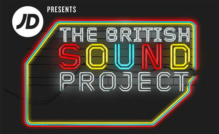 British Sound Project, Rat Boy, Music, Manchester, TotalNtertainment