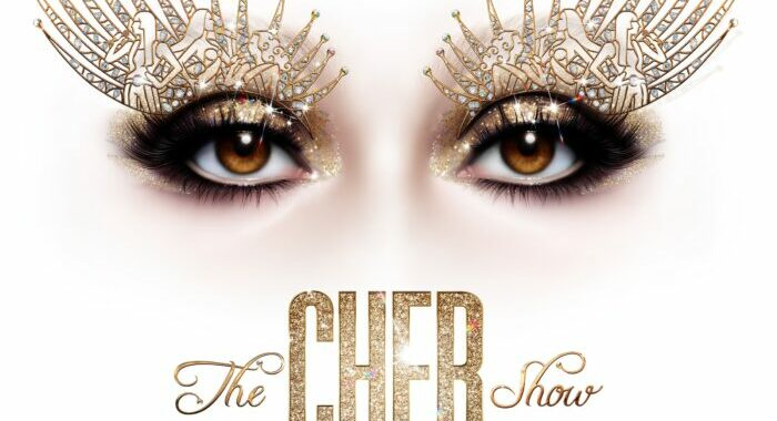 The Cher Show is heading out on Tour
