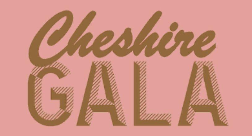 The Cheshire Gala, Music, Festival, TotalNtertainment,